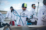 RPC 2019, Training sail4one