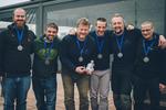 RPC 2019, Team Lost Boys