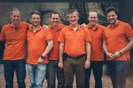 RPC 2019, Team Infineon
